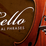 cello-lyrical-phrases