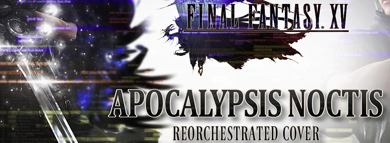 final-fantasy-xv-recreation