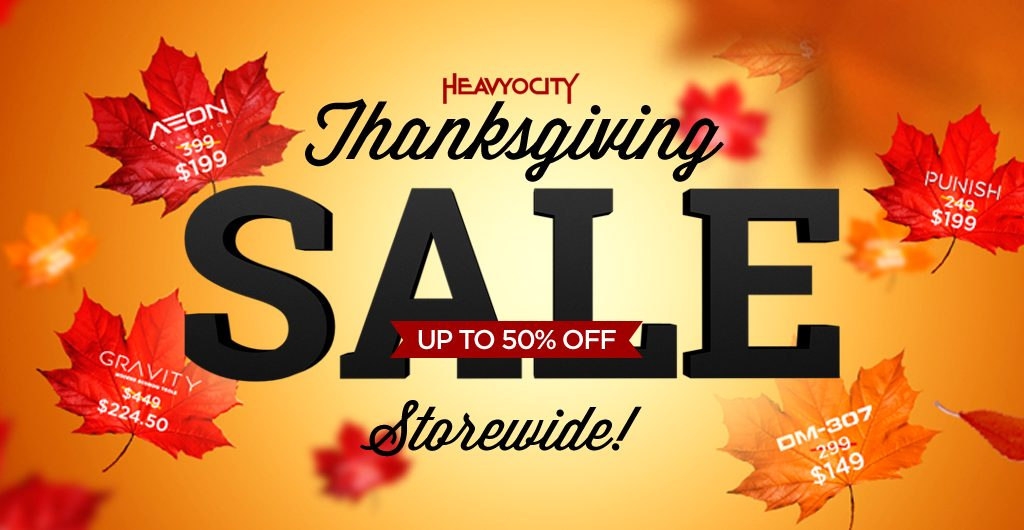 heavyocity-thanksgiving-deal