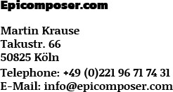 imprint-epicomposer