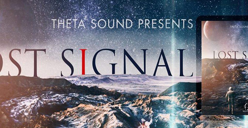 theta-sound-lost-signal-album