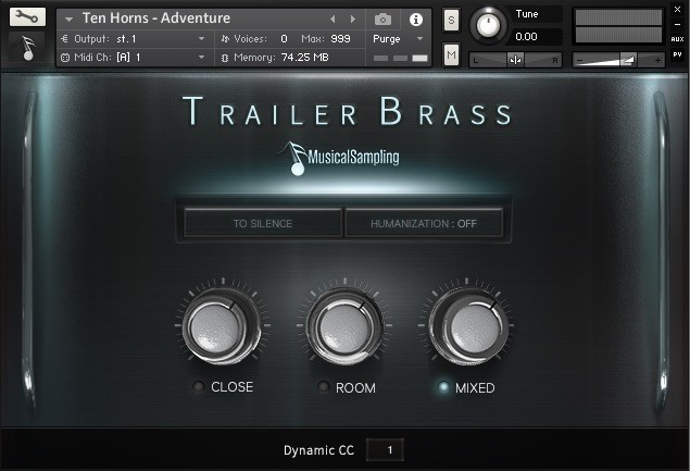 trailer-brass-interface-musical-sampling