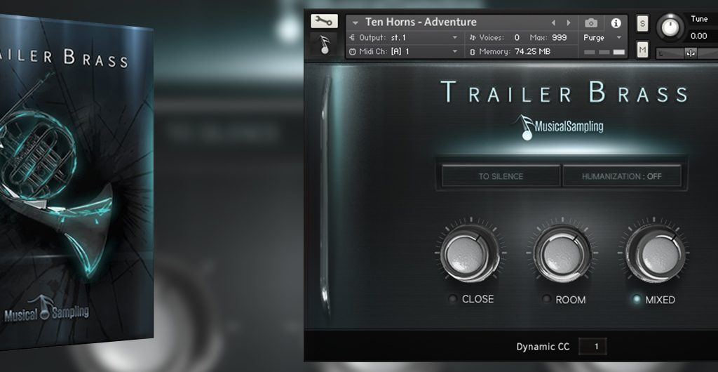 trailer-brass-musical-sampling-header
