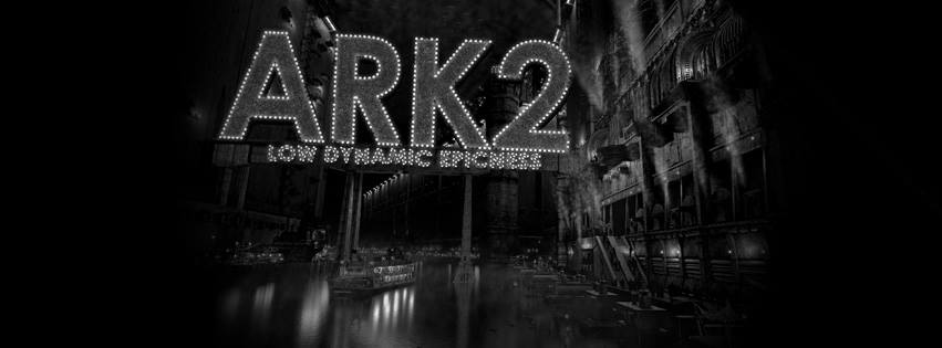 orchestral tools metropolis ark 2 teaser