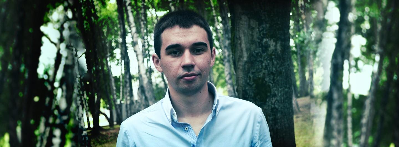 keepforest evgeny emelyanov