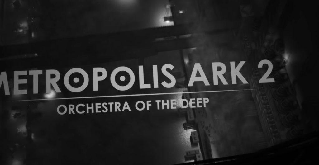 orchestral tools metropolis ark 2