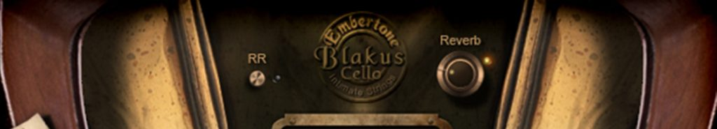embertone blakus cello header