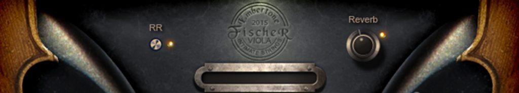 embertone fischer viola header