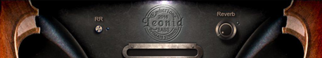 embertone leonid bass header