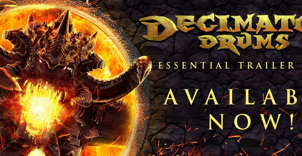 audio-imperia-decimator-drums-review
