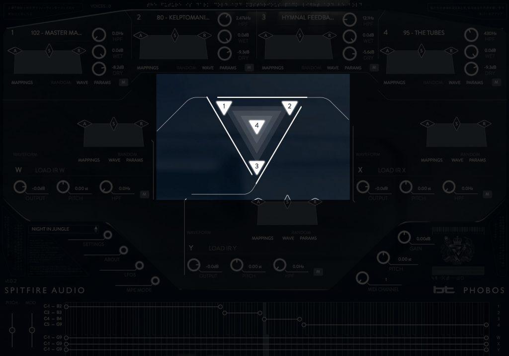 spitfire audio bt phobos convolution triangle