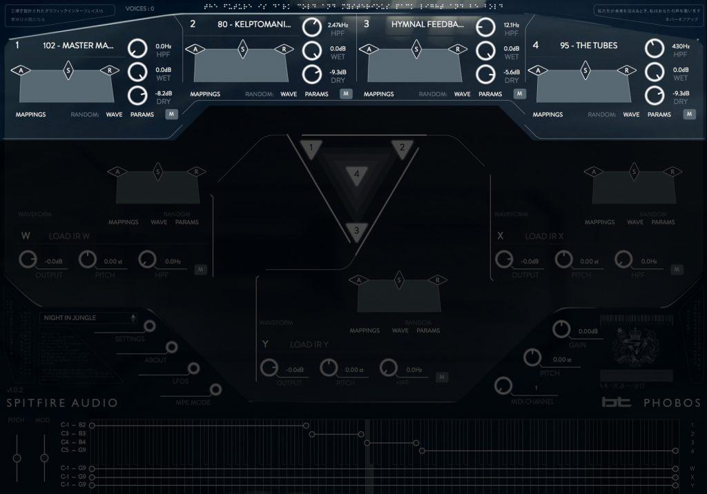 spitfire audio bt phobos source units