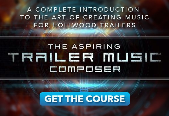 evenant complete introduction to the art of creating music for hollywood trailers trailer music composer