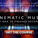 evenant composers guide to composing orchestrating mixing cinematic music