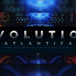 evolution-atlantica-thumb