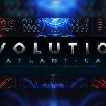 evolution-atlantica-thumb