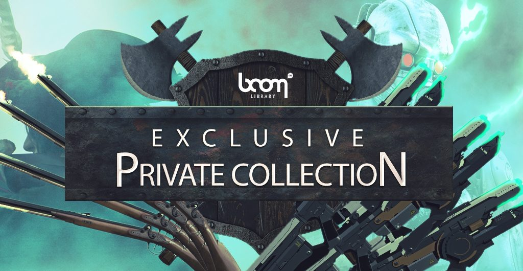 boom-library-private-exclusive-collection