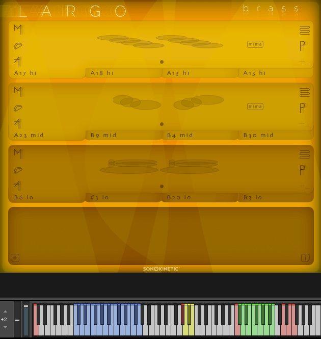 sonokinetic-largo-main-interface