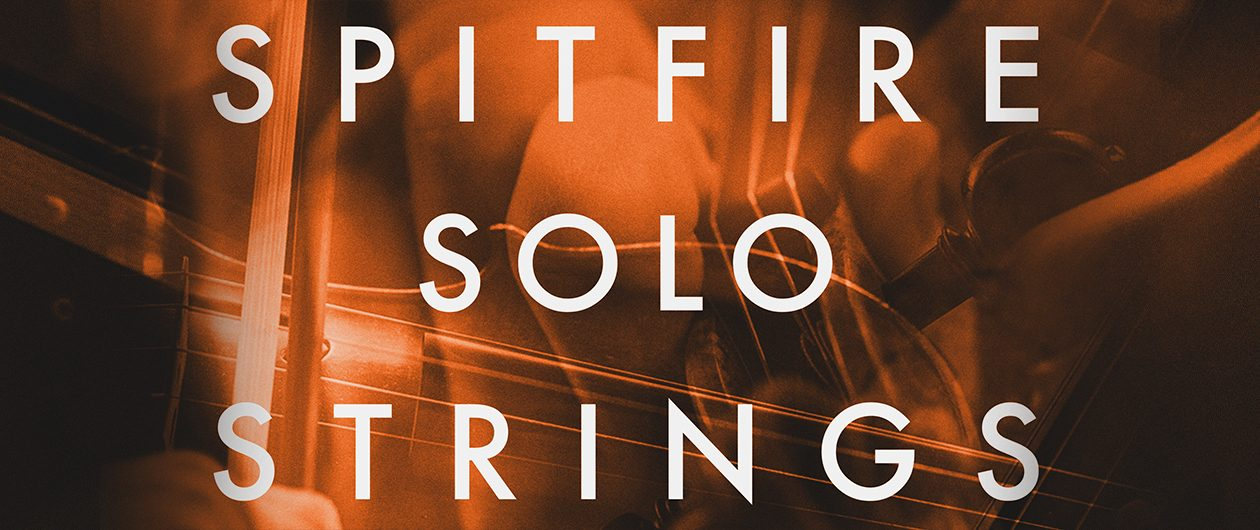 spitfire-audio-solo-strings