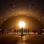 spitfire audio london contemporary orchestra textures hangar