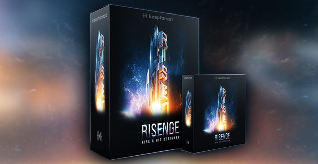keepforest risenge review