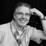 helge bongartz composer sound designer the surge