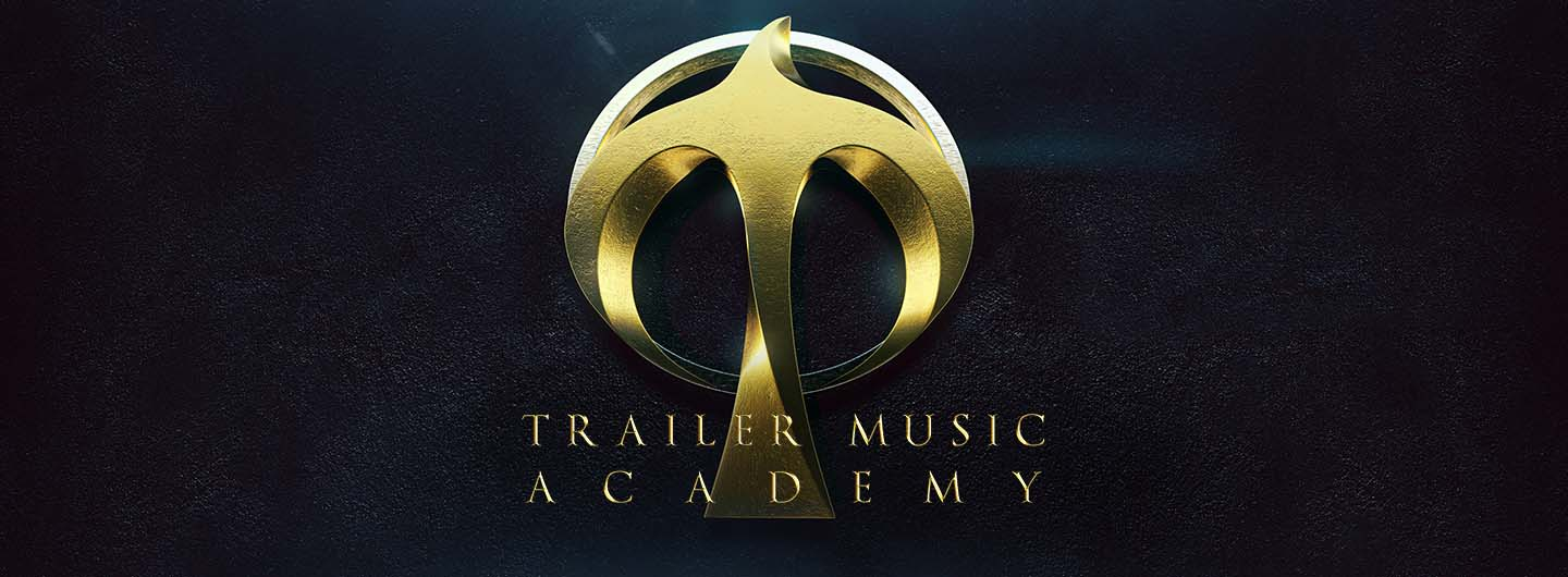 trailer music mastery course by trailer music academy