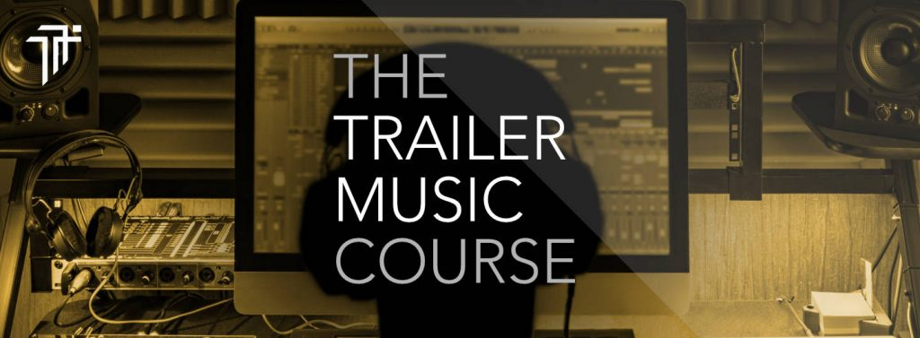trailer music school review