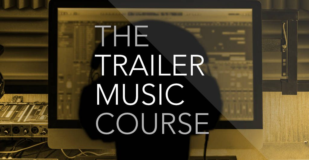trailer music school review