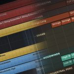 Abbey Road ONE Cubase Logic Templates