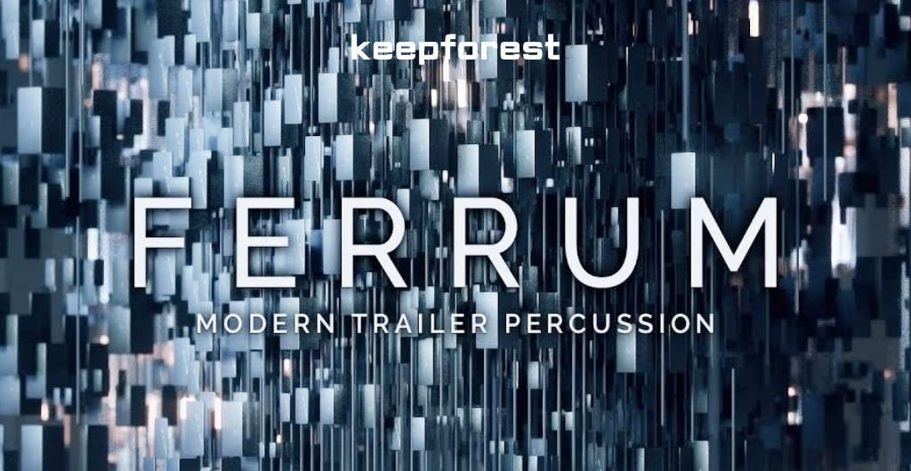 keepforest ferrum review