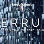 keepforest ferrum review