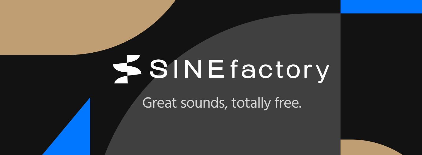 orchestral tools sinefactory