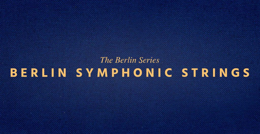 orchestral tools berlin symphonic strings