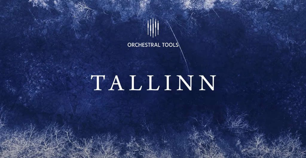 orchestral tools tallinn review