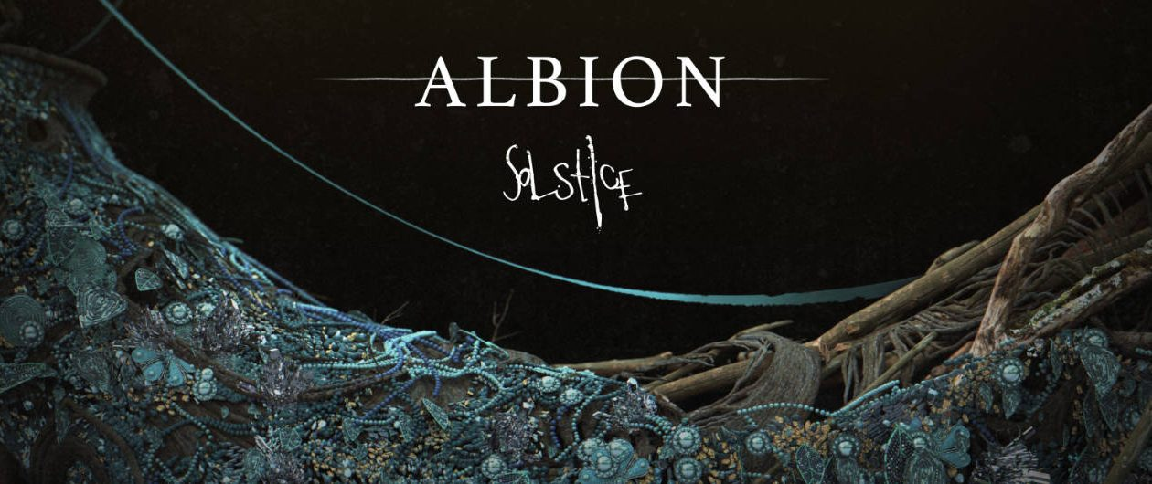 albion solstice header