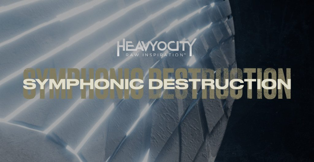 heavyocity-symphonic-destruction