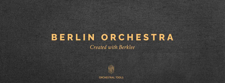 orchestral tools berlin orchestra berklee